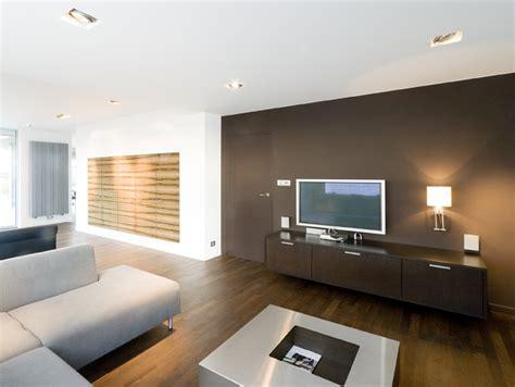 Wohnen Interieur by Interieur Quemas