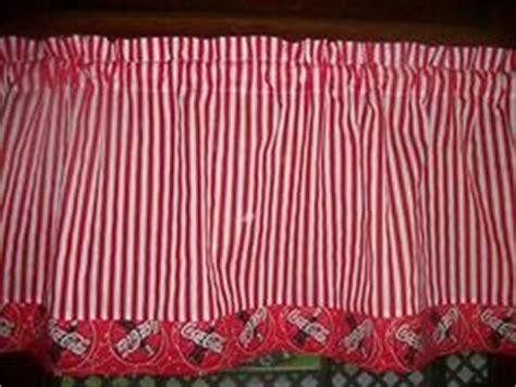 coca cola kitchen curtains 1000 ideas about coca cola kitchen on coca cola vintage coca cola and coca cola