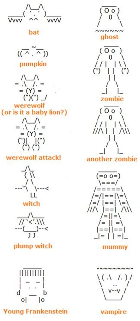 text ascii icons 27 best images about key board on faeries