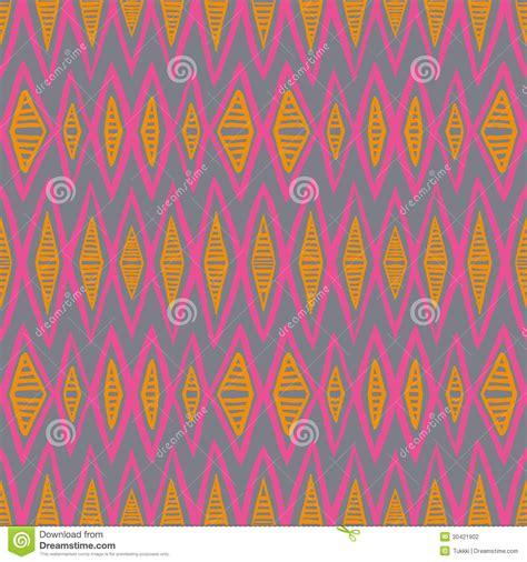 pink art deco wallpaper gallery