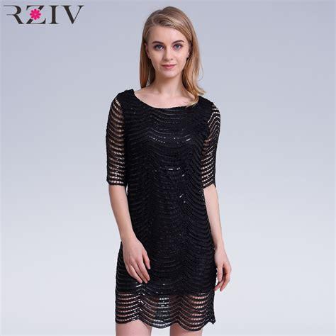 Wavy Dress 2016 summer dress and dress luxury vestidos