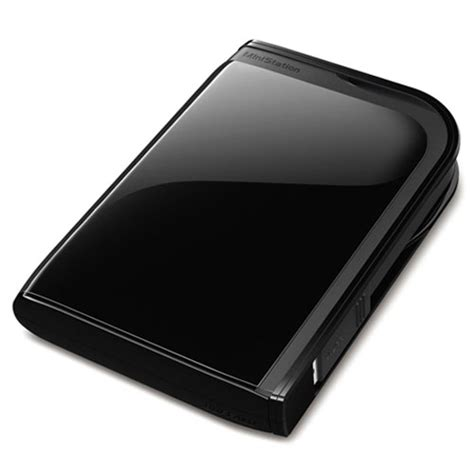 Harddisk Buffalo 500gb buffalo ministation 500gb price specifications features reviews comparison