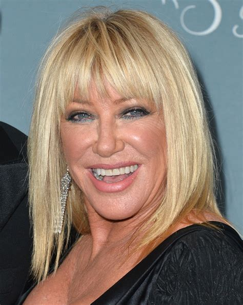 suzanne somers haircut suzanne somers hairstyle 2014 top hairstyle for women