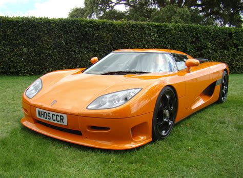 Koenigsegg Ccr Cost Related Keywords Suggestions For Koenigsegg Ccr
