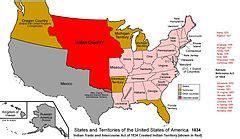 indian territory wikipedia