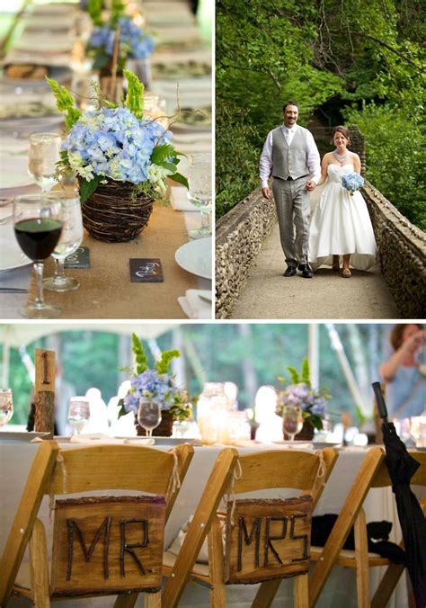 planning an outdoor wedding at home 94 simple country wedding ideas outdoors outdoor