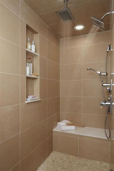 Bathroom Tile Paint India 15 Must See Bathroom Designs India Pins Tile Glass