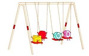 emotional swings pin swings abstract wallpaper desktop background in