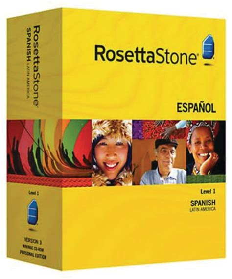 rosetta stone tool rosetta stone rosetta stone language tool in specialized