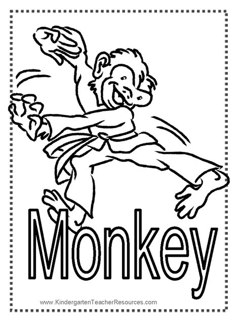 free coloring pages of keep out sign
