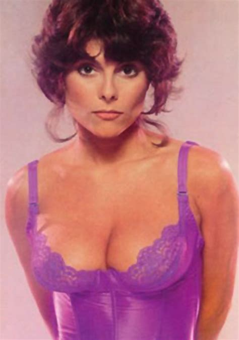777 best images about hot celebrities on pinterest celebrity nude century adrienne barbeau quot maude