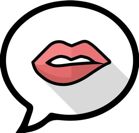 download beatbox tutorial lip roll sounds human beatbox