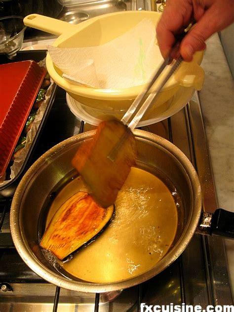 eleonora consoli frying eggplants like a