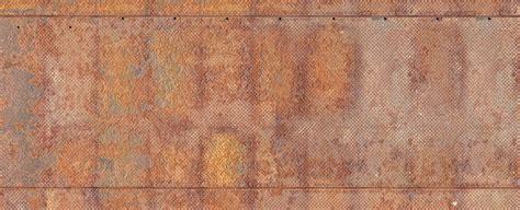 metalfloorsrusted  background texture metal