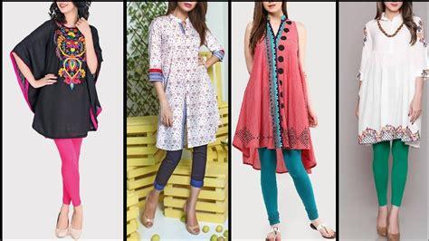 top beautiful kurtis kurta designs  girls women