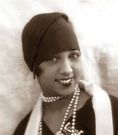 josephine baker in color josephine baker in color www pixshark images