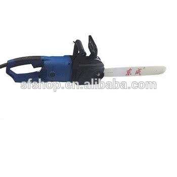 Dongcheng Chain Saw Dml 405 sale dongcheng wire saw rope buy chain saw wire saw rope dongcheng