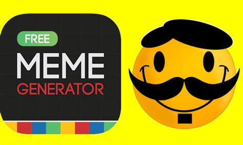 Meme Generator Facebook - online meme generator without watermark post to reddit