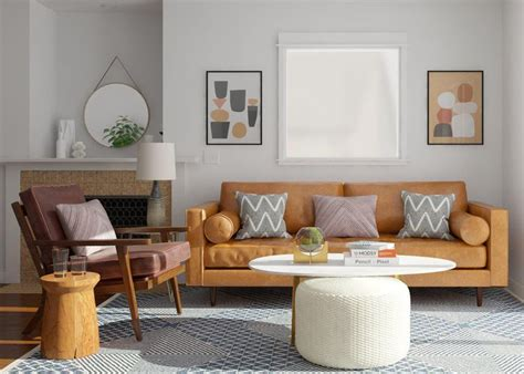 mid century modern living room ideas best 67 mid century modern living room design ideas ideas