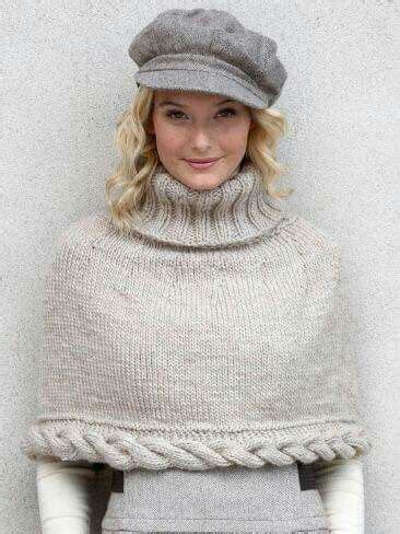 free knitting pattern library capelet 31 best bates motel style clothes by wornontv images on