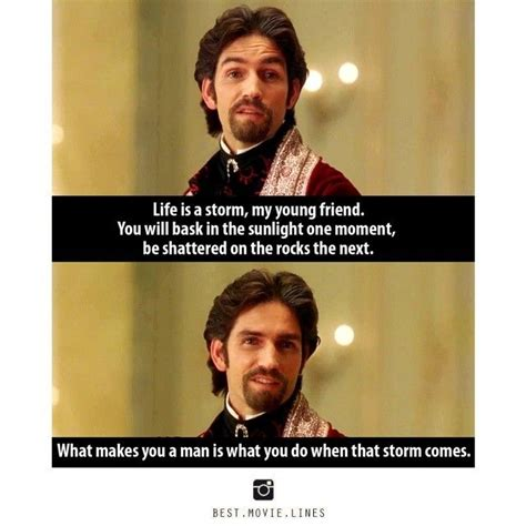 libro the count of monte the count of monte cristo 2002 thecountofmontecristo moviequote libros