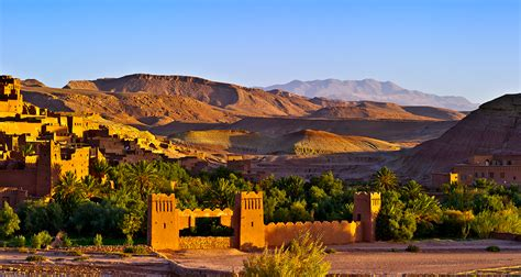 morocco tours morocco tour packages marrakech sunmed holidays 187 morocco