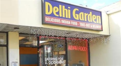 Delhi Garden Edison Nj delhi garden edison nj nj