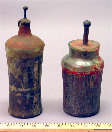 what is a leyden jar capacitor what is a leyden jar capacitor 28 images science static electricity leyden jar fundamental
