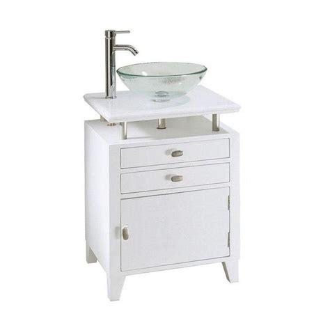 24 x 21 bathroom vanity home decorators collection moderna 24 in w x 21 in d