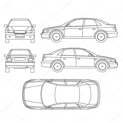 vehicle damage description wiring diagrams wiring diagrams