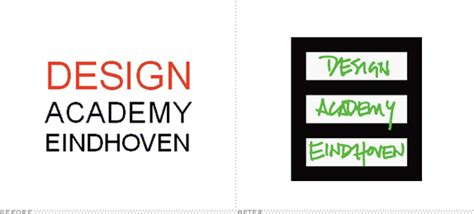design academy eindhoven ervaringen vocational universities in the netherlands
