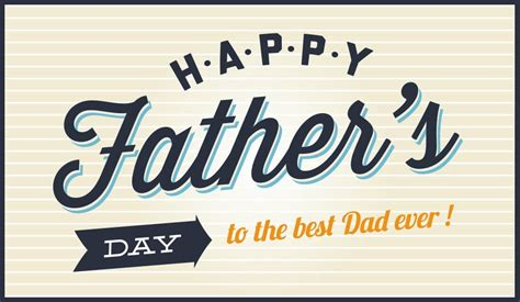 fathers day greetings pictures happy fathers day wishes quotes images wallpaper
