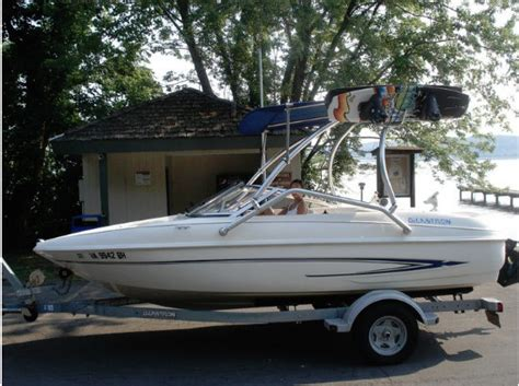 bowrider boats for sale virginia bowrider boats for sale in lorton virginia