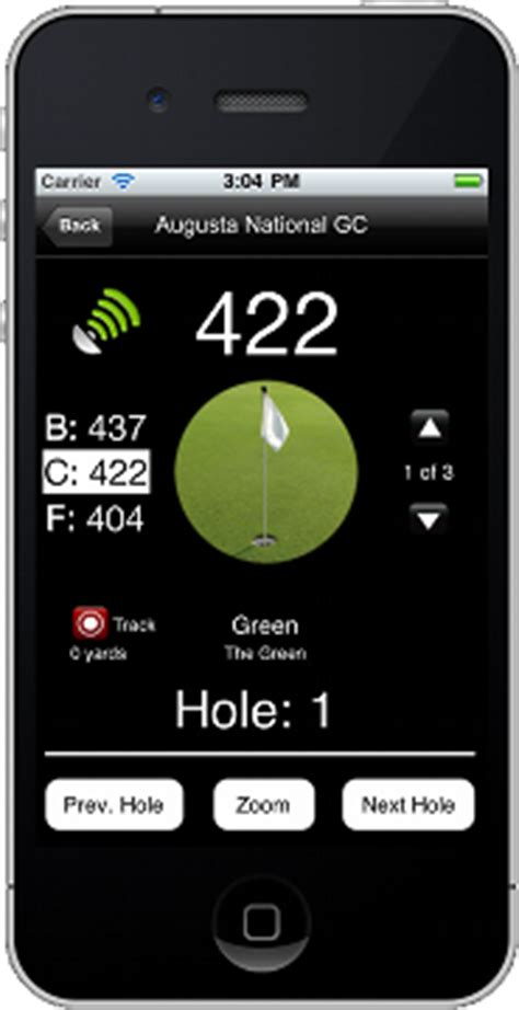 golf gps apps for android skydroid golf gps