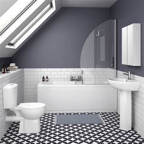 Modern Bathroom Tiles Uk Brisbane 5 Modern Bathroom Suite
