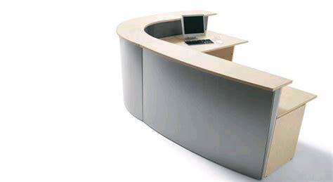 mobili per ufficio reception mobili per ufficio reception design casa creativa e
