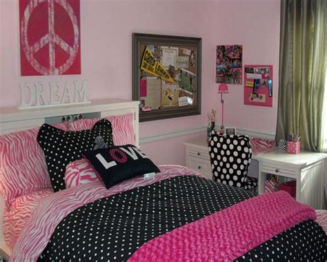 amazing girl bedrooms designer walls for bedroom furnitureteams com