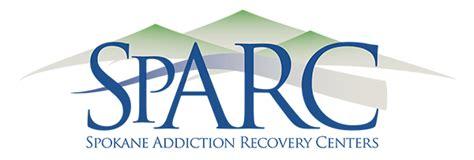 Spokane Community Detox Center spokane addiction recovery centers zoominfo