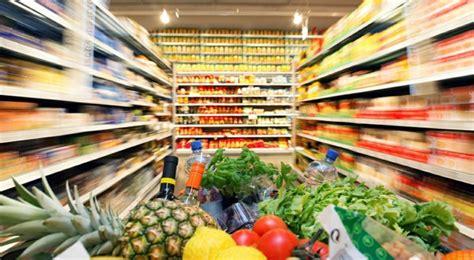 lebensmittel kaufen an nahrungsmitteln monatlich sparen so klappt das