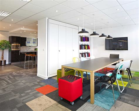 creative offices luxury creative office design decor x office design x