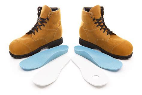 slippers for sugar patients custom footwear my footdr
