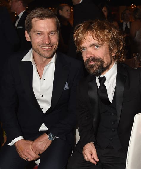 peter dinklage official twitter peter dinklage pics hollywood life