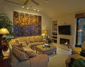 Palm Springs Furniture Stores by Palm Springs Furniture Stores