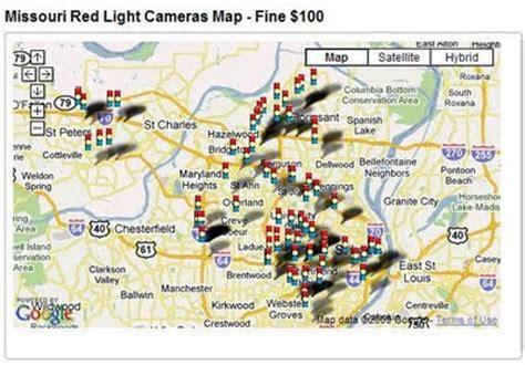red light camera ticket cost light camera kolb tanque verde road digital camera