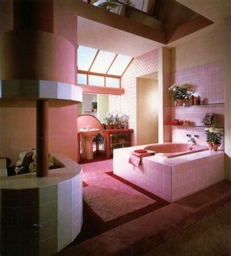 1980s interior design 25 best ideas about 1980s interior on pinterest 1980s