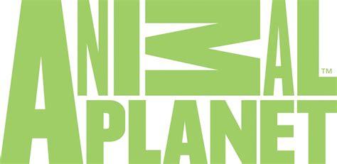 animal planter animal planet