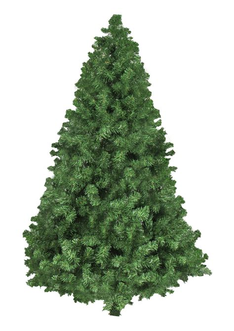 christmas tree image christmas tree png transparent image pngpix