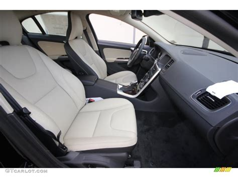 2013 Volvo S60 Interior by 2013 Volvo S60 T5 Interior Photo 68900505 Gtcarlot