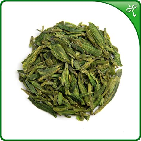 Teh Longjing home wan tea house we sell to the uk us europe