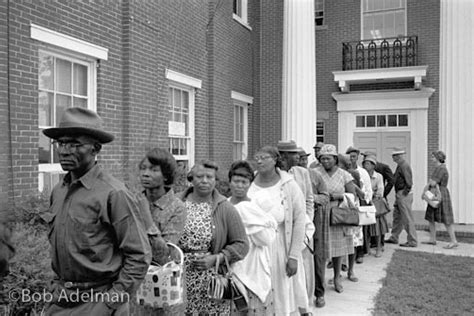 Nice Churches Jackson Ms #7: 3-black-voters-line-up-8-copy.jpg